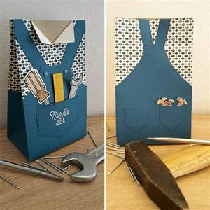 Geschenke Für Handwerker : geschenkt te f r einen handwerker als dankesch n hammer stampinup geschenkt te masculine ~ Sanjose-hotels-ca.com Haus und Dekorationen