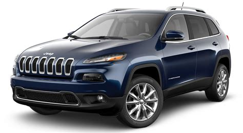 used jeep cherokee used jeep cherokee colorado springs co