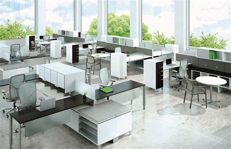 bureau open space open office interior design search design open