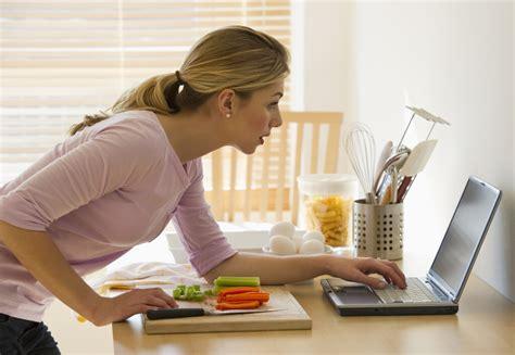 create work life balance   work