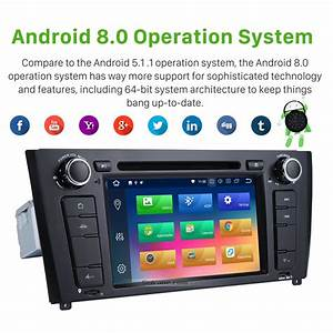 Android 8 0 Hd Touchscreen 1024 600 2004