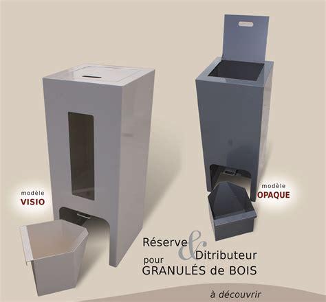 Prix Du Granulés De Bois En France Pour Les Particuliers