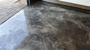 metallic epoxy floor coatings palm springs ca
