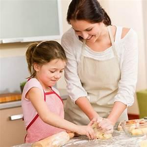 Homemaking as a Social Art - Raising Homemakers