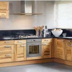 peinture cuisine pas cher charmant peinture bois interieur pas cher 11 ilot de