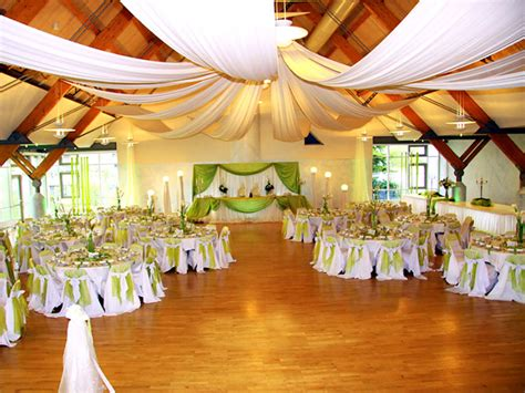 how to decorate for a wedding the best wedding venues in nairobi kenya