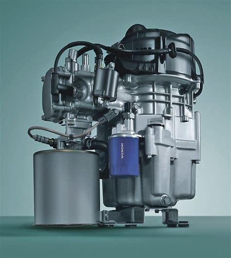 mikro bhkw gas gasmotor bhkw f 252 r einfamilienh 228 user tga fachplaner