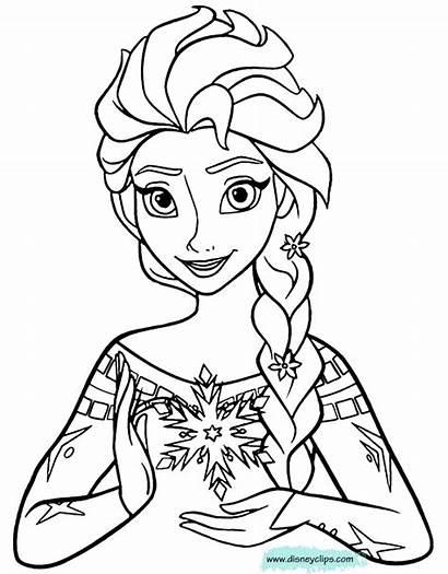 Printable Thanksgiving Facts Fun Elsa Copyright Powered