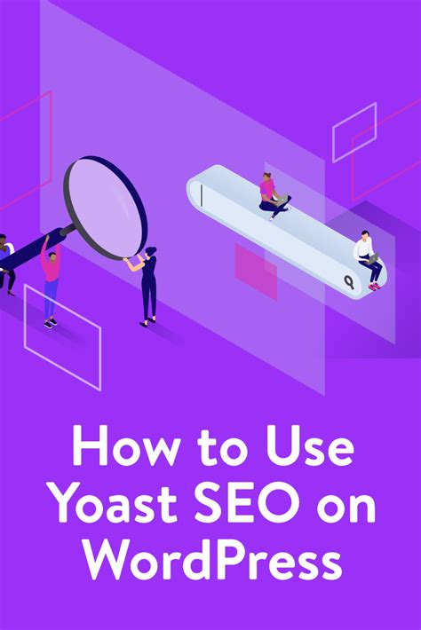 How to Use Yoast SEO on WordPress: Complete Tutorial in ...