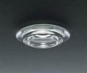 Light Fixtures for Recessed Lighting