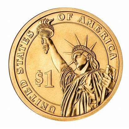 Dollar Coin Transparent Pngpix Money Gold Cash