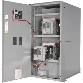 transfer switches generator tap box connections electrical panels psi
