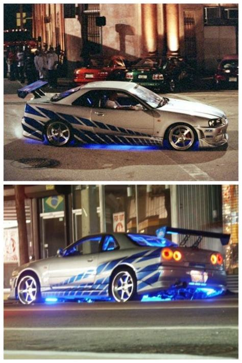 top  coolest  cars  skyline  cars