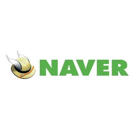 naver on the forbes world s most innovative companies list