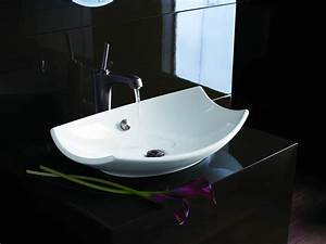 bathroom supplies miami creative bathroom decoration With bathroom supplies miami