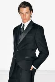 black tie guide etiquette black tie dress codes