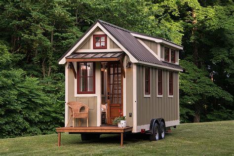 tiny house gallery tiny house builder timbercraft tiny homes