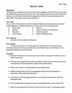 Essay About Family History Descriptive Essay On Greece Crossword Clue Informative Essay Topics Graduate School Admission Essay Samples also Sample Essay On Education Essay On Greece Death Penalty Essays Against Short Essay On Greece  Young Goodman Brown Essay Topics