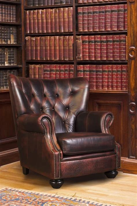 aficionado leather cigar chair collection canadas boss leather sofas  furniture