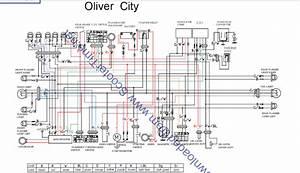 Cpi Cdi Wiring Diagram Security Camera Wiring Diagram Type Foreman Yenpancane Jeanjaures37 Fr