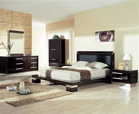 the stylish ideas of modern bedroom furniture on a budget home home interior modern bedroom design