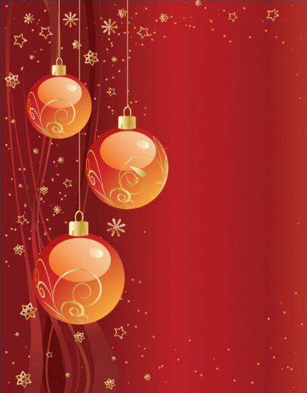 christmas wallpaper invitations invitation background