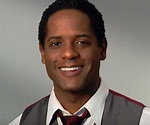 Blair Underwood Biography - Facts, Childhood, Family Life ...