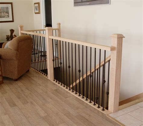 Stair Banisters And Railings Ideas by Stair Designs Railings Jam Stairs Railing Designs