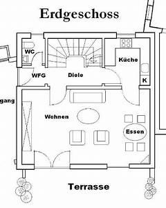 Warmwasser Preis Berechnen : das ferienhaus brandner in berchtesgaden stangga f r ihren urlaub im berchtesgadener land ~ Themetempest.com Abrechnung