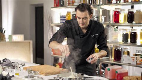 emission cuisine toute la cuisine nouvelle émission de cyril lignac sur