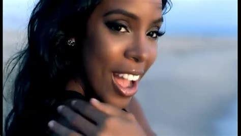Скачать David Guetta Feat. Kelly Rowland