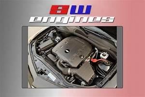 Swengines 2013 Chevrolet Camaro Fuel Economy  Cty  Hwy  17