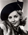 Seven Must-See Barbara Stanwyck Films at Film Forum ...