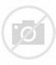 'Star Trek' alum reunite in 'Of Gods & Men' - NY Daily News