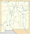 List of counties in New Mexico Wiki