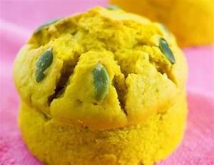 Pikante Muffins Rezept : pikante k rbis mais muffins rezept ~ Lizthompson.info Haus und Dekorationen