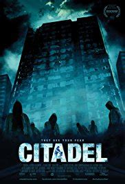 [out] Citadel On Netflix, Redbox  Dvd Release Date