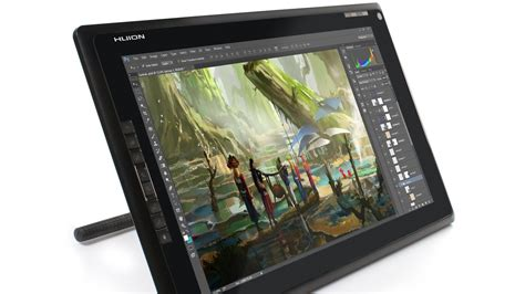 drawing tablet  pick    graphics