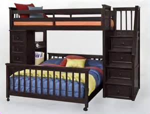 L Shaped Bunk Beds Ikea by L Shaped Bunk Beds Twin Over Full Latitudebrowser