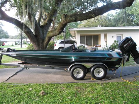 Gambler Boats For Sale by Gambler New And Used Boats For Sale