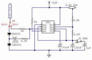 Wiring Diagram Ac 6 Pin Cdi Yamaha  Wiring  Free Engine