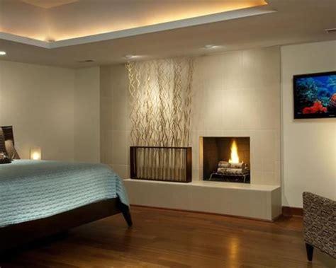 veilleuse chambre à coucher luminaires pour chambre veilleuse toile jaune nordico