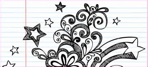 cool designs to draw cool patterns and designs to draw www imgkid the