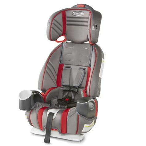 siege auto graco nautilus graco nautilus 3 in 1 car seat