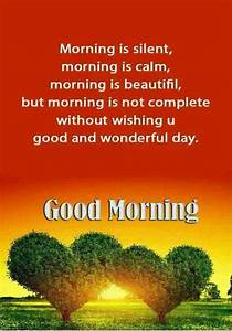 34 of the Good ... Cebuano Good Morning Quotes