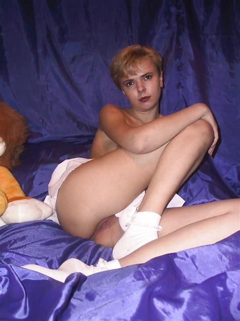 Sandra Model Mom Zb Porn