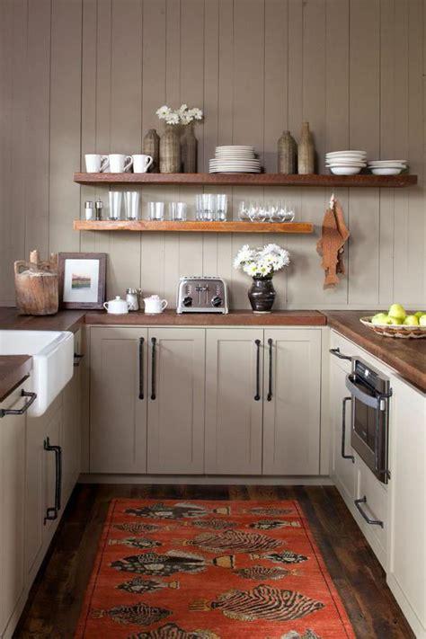 kitchen designs  browse   inspiration