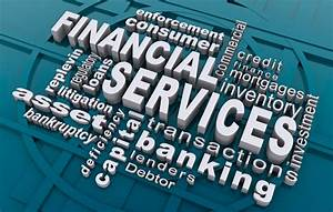 Mezzanine Financing Banking and Financial Services See