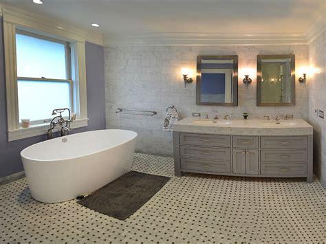 master bathroom remodeling ideas tips for bathroom remodels sn desigz