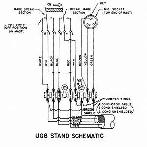 [ANLQ_8698]  Browning Sst Cb Radio Wiring Diagrams. browning golden eagle mark iv cb  radio for repair or parts. realistic trc 470 21 1591. d 104 ug8 stand  question worldwidedx radio forum. dak 9 | Browning Sst Cb Radio Wiring Diagrams |  | A.2002-acura-tl-radio.info. All Rights Reserved.